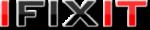 IFIXIT computer reparatie & onderhoud